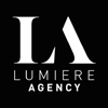 Lumiere Agency